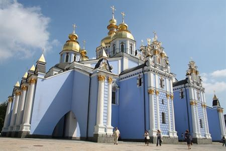 Where to go in Kyiv: Top of prominent places in our city