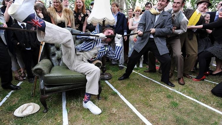 Фото: http://www.thechapolympiad.com/