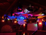 Where to party: Night clubs in Donetsk