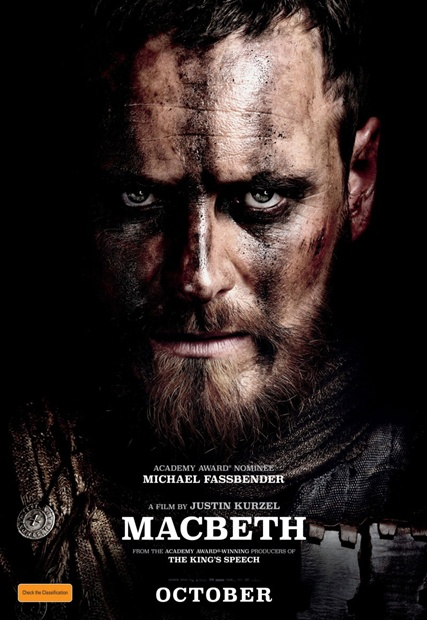 macbeth desires Macbeth is introduced in the play as a warrior hero, whose fame on the battlefield wins him great honor from the king essentially, though, he is a human being whose private ambitions are made clear to the audience through.