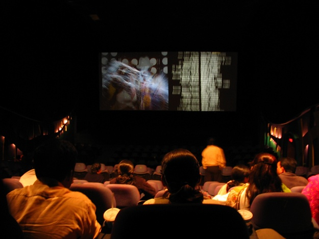 a discussion on the promotion of healthy realism in the cinemas of taiwan Film tourism – evolution, progress and prospects  it a healthy sign that there is sufficient body of knowledge  on the film within the country's cinemas,.