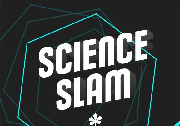 Science Slam Kyiv vol.1
