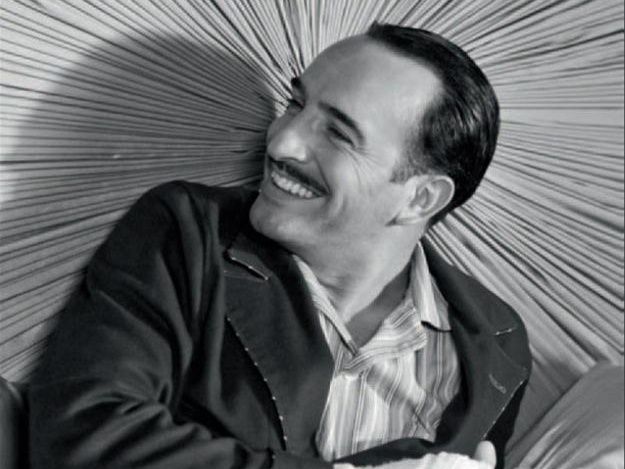 an analysis of the artist a silent film by michel hazanavicius