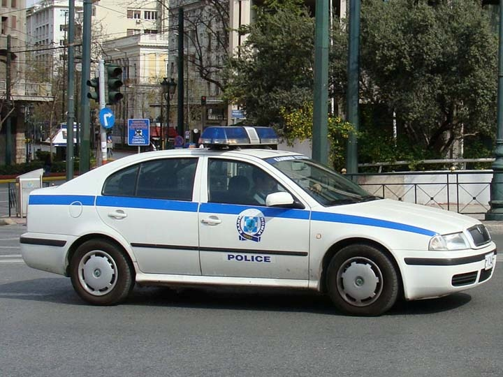 Фото police-car-photos.com